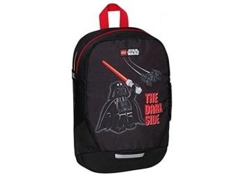 36d1f2472a6 Τσάντα Πλάτης Lego Bags Star Wars | Public