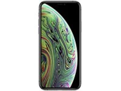 Apple iPhone XS Max 64GB Space Grey 4G Smartphone