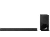 Sony HT-XF9000 Home Cinema Soundbar 2.1 300W