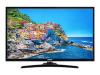 "Τηλεόραση 32"" Hitachi 32HE4000 Smart LED Full HD"