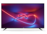 "Τηλεόραση Sharp 70"" Smart 4K UHD LED LC-70UI7652K"