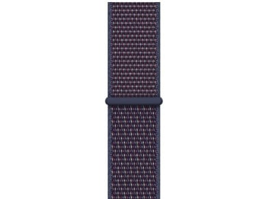 Apple Watch 40mm Sport Loop Band - Indigo