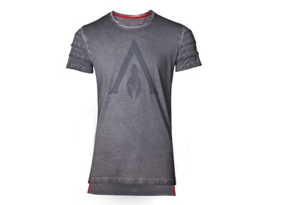 T-Shirt Bioworld Assassin's Creed Odyssey- S