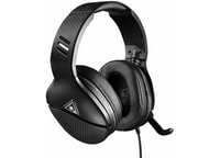 Turtle Beach Recon 200 - Gaming Headset Μαύρο