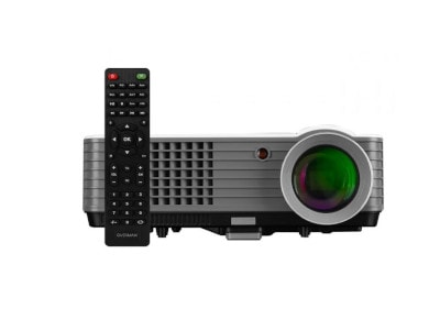 Projector Overmax Multipic 3.1