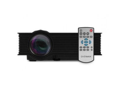 Projector Overmax Multipic 2.3