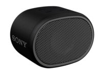 Φορητό ηχείο Sony SRS-XB01 Portable/Wireless/Bluetooth - Μαύρο