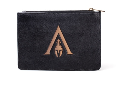 Πορτοφόλι  Assasin's Creed Odyssey- Premium Pouch