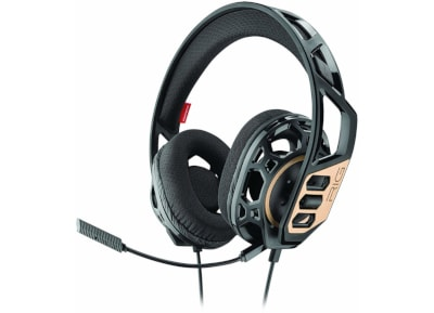 Plantronics RIG 300 for PC - Gaming Headset