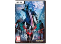 Devil May Cry 5 - PC Game