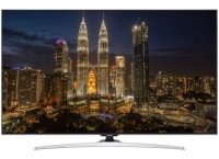 Τηλεόραση Hitachi 65'' 4K Ultra HD LED Smart TV 65HL7000