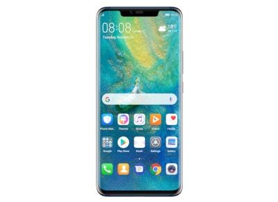 d6a87b29f5e smartphones | Public