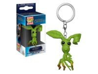 Φιγούρα Pocket Pop! Vinyl Keychain: Pickett