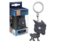 Μπρελόκ Funko Pop! Keychain - Fantastic Beasts 2 - Thestral