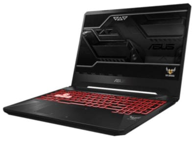 3bb57b4a79 Laptop HP Notebook 17.3
