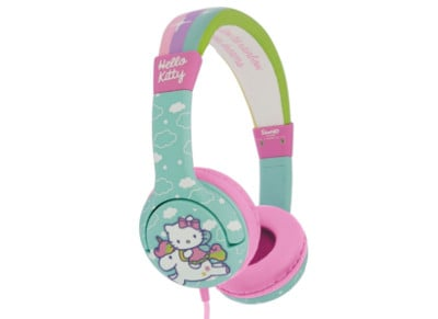 Ακουστικά Κεφαλής OTL Headphones - Hello Kitty Unicorn