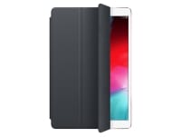 "Θήκη iPad Pro 10.5"" Apple Smart Cover  - Charcoal Grey"