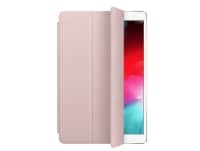 "Θήκη iPad Pro 10.5"" Apple Smart Cover  - Pink Sand"