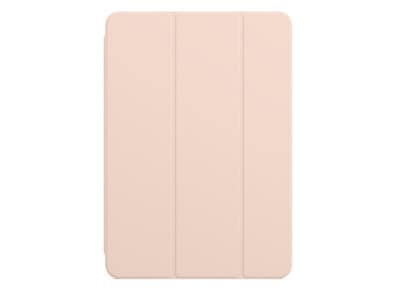 Θήκη iPad Pro 11 Apple Folio Ροζ