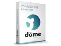 Panda Antivirus Dome Essential - 1 έτος (1 συσκευή)