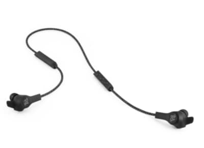 Ακουστικά Handsfree Bang & Olufsen Beoplay E6 Bluetooth Black