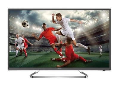 "Τηλεόραση 32"" Strong SRT32HZ4013N LED HD Ready"