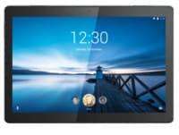 "Tablet Lenovo M10 10"" 16GB WiFi Μαύρο"