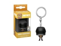 Φιγούρα Funko Pop! Games - Fortnite - Dark Vanguard