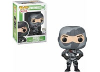Φιγούρα Funko Pop! Videogames - Havoc (Fortnite)