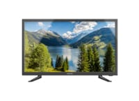 "Τηλεόραση Sencor 24"" LED  HD Ready 2466TCS"