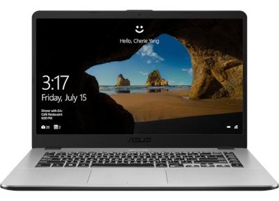 Laptop Asus 15 6