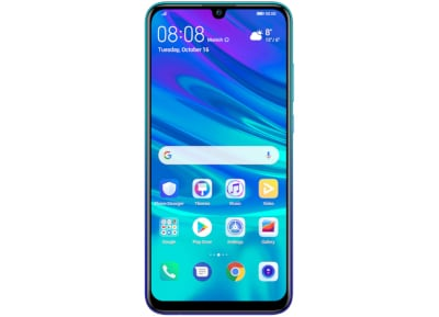 Huawei P Smart 2019 64GB Smartphone Μπλε