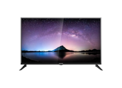 "Τηλεόραση Sencor 32"" LED  HD Ready SLE 3260"