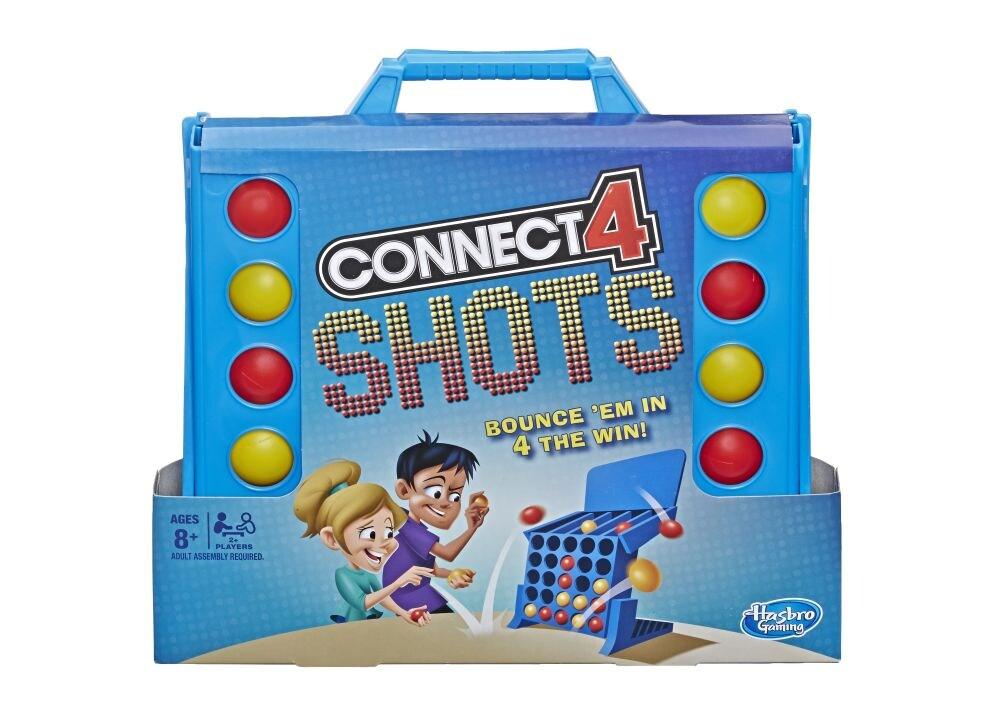 παιχνίδια πάρτι παικτών