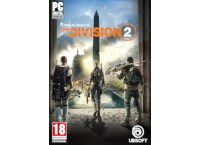 Tom Clancy's The Division 2 - PC Game