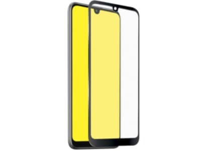 Προστασία οθόνης Huawei Y7 2019 - SBS Full Cover Glass Screen Protector