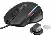 Gaming Mouse Trust  GXT 165 Celox Full RGB
