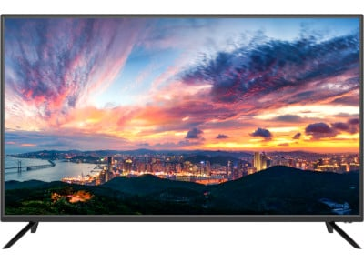 "Τηλεόραση 40"" Kydos LED  Full HD K40NF22SD"