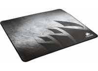Gaming Mousepad Corsair MM350 X-Large Anti-Fray Cloth Μαύρο