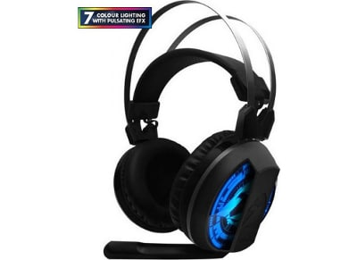 Gaming Headset Armaggeddon 2.1 Atom 1