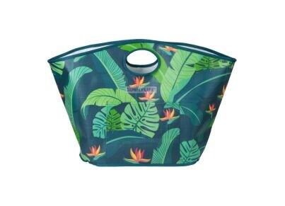 8a1d8c8434 Τσάντα Παραλίας SunnyLife Monteverde