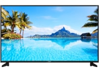 "Τηλεόραση Sharp 50"" Smart 4K UHD LED LC-50UI7422K"