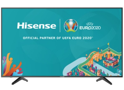 "Τηλεόραση Hisense 32"" HD Ready Smart TV H32A5600"
