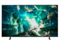 "Τηλεόραση Samsung 49"" Smart LED 4K HDR UE49RU8002UXXH"