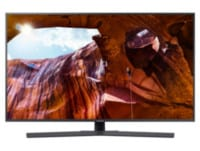"Τηλεόραση Samsung 65"" Smart LED 4K HDR UE65RU7402UXXH"