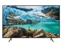 "Τηλεόραση Samsung 75"" Smart LED 4K HDR UE75RU7102KXXH"