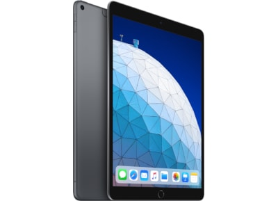 Apple iPad Air 10.5'' 256GB 4G Space Gray