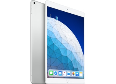 Apple iPad Air 10.5'' 256GB 4G Silver