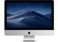 "Apple iMac (Mid 2019) - 27"" (Core i9 3.6GH 9th gen/8GB/1TB Fusion/Radeon Pro 575X 4GB) 5K Display"