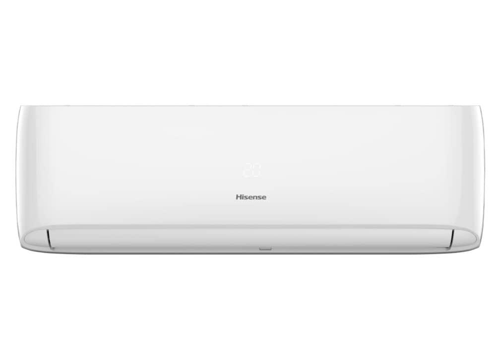 Κλιματιστικό Hisense Noble CA35YR01G 12000 BTU